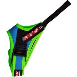 Темляк для лыжных палок KV+ Elite