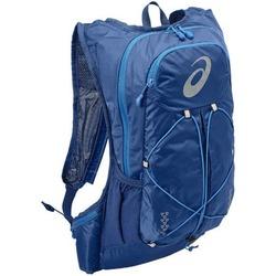 Рюкзак Asics Lightweight Running 10л синий