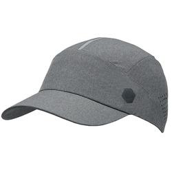Кепка Asics Running серый