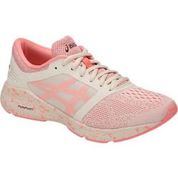 Полумарафонки Asics RoadHawk FF SP