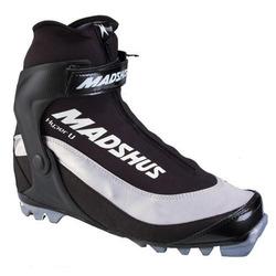 Ботинки лыжные Madshus Hyper S Skate 12/13