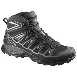 Ботинки Salomon X Ultra 2 GTX
