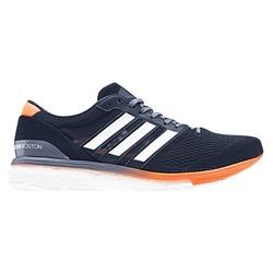 Кроссовки беговые Adidas M Adizero Boston мужские