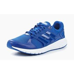 Кроссовки беговые Adidas M Duramo 8m мужские