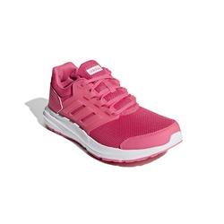 Кроссовки беговые Adidas W Galaxy женские