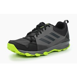 Кроссовки трейловые Adidas M Terrex мужские