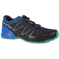Кроссовки трейловые Salomon M Speedcross Vario мужские
