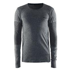 Рубашка Craft Cool Comfort мужская серый