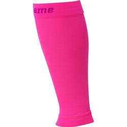 Гетры Noname Compression Calves розовый