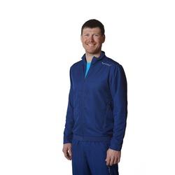 Куртка Тренировочная NordSki M Sport мужская Navy