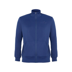 Толстовка NordSki Base Zip Navy
