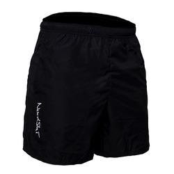 Шорты NordSki Sport Black