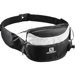 Подсумок-термос Salomon RS 0,7л черный