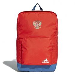 Рюкзак Adidas красн