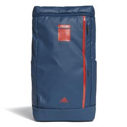 Рюкзак Adidas 23л Россия синий