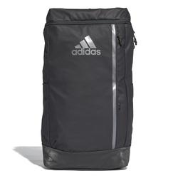 Рюкзак Adidas 23л черный