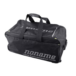 Сумка Noname Travelbag 110л на колесах
