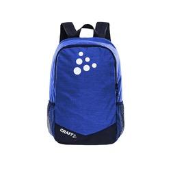 Рюкзак Craft Practice синий 18л