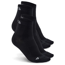 Комплект носков Craft Cool