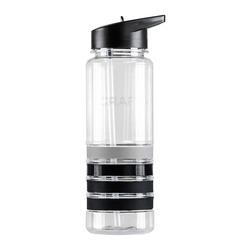 Бутылка для воды Craft 0,75л черный