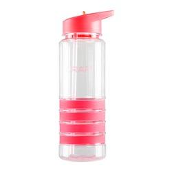 Бутылка для воды Craft розовый