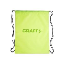 Рюкзак-мешок Craft Transit-1 6л неон