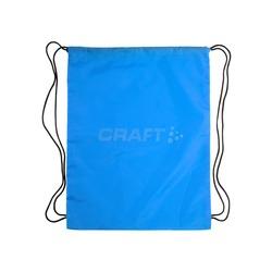 Рюкзак-мешок Craft Transit-1 6л синий