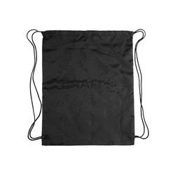 Рюкзак-мешок Craft Transit-1 6л черный