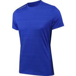 Футболка Noname Pro Running T-Shirts синий