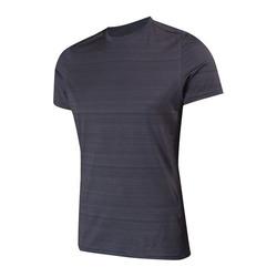 Футболка Noname Pro Running T-Shirts серый