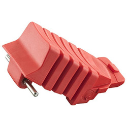 Флексоры SALOMON 1*2 PLK Skate 125