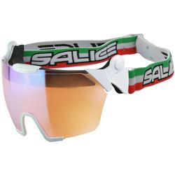 Очки-маска Salice
