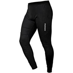 Термобелье Рейтузы Noname Arctos WS Underwear pants чёрный