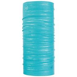 Бандана Buff Chic Original Solid Scuba Blue