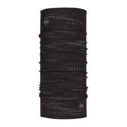 Бандана Buff Dryflx R-Black