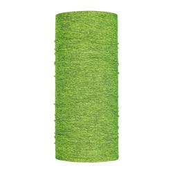 Бандана Buff Dryflx R-Yellow Fluor