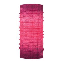 Бандана Buff Original Boronia Pink