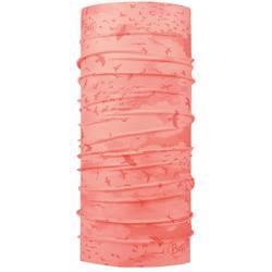 Бандана Buff Original Hovering Flamingo Pink