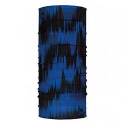 Бандана Buff Reflective R-Pukse Cape Blue