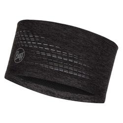 Повязка Buff Dryflx R-Black