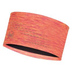 Повязка Buff Dryflx R-Coral Pink
