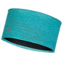 Повязка Buff Dryflx R-Turquoise