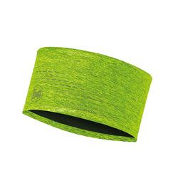 Повязка Buff Dryflx R-Yellow Fluor