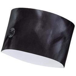 Повязка Buff Tech Fleece Northern Lights Black