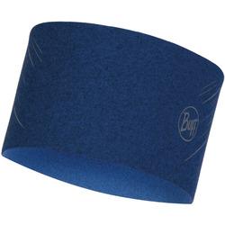 Повязка Buff Tech Fleece R-Night Blue