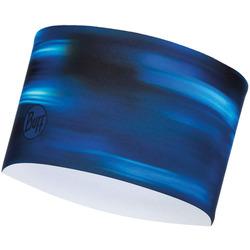 Повязка Buff Tech Fleece Shading Blue