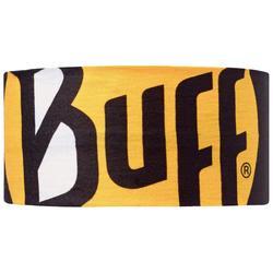 Повязка Buff Ultimate Logo