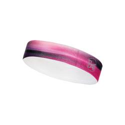 Повязка Buff Wide R-Luminance Pink