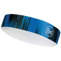 Повязка Buff Wide R-Pulse Cape Blue
