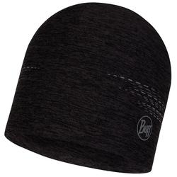 Шапка Buff Dryflx R-Black